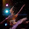ballet_nutcracker_friday_school_barath_2017_3