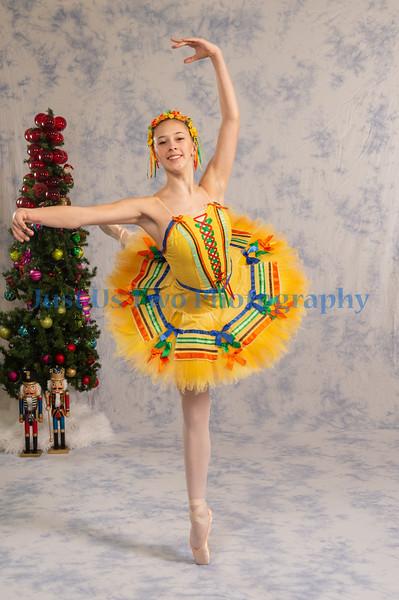 ballet_barre_barath_2018_45