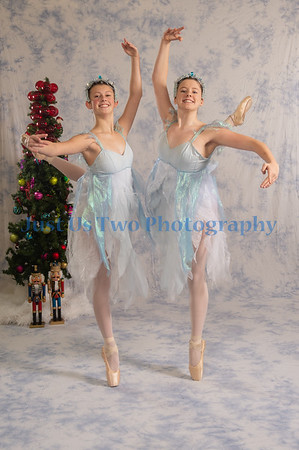 ballet_barre_barath_2018_59