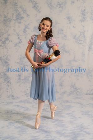 ballet_barre_barath_2018_18