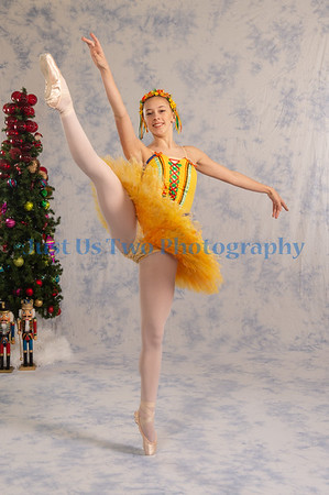 ballet_barre_barath_2018_43