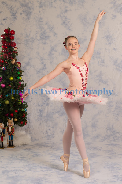 ballet_barre_barath_2018_70