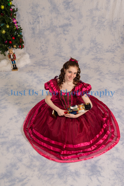 ballet_barre_barath_2018_35