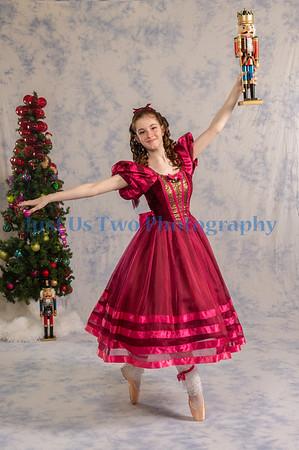 ballet_barre_barath_2018_23