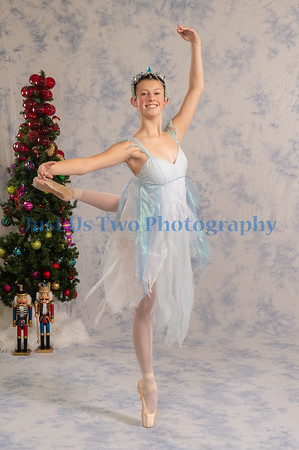 ballet_barre_barath_2018_50