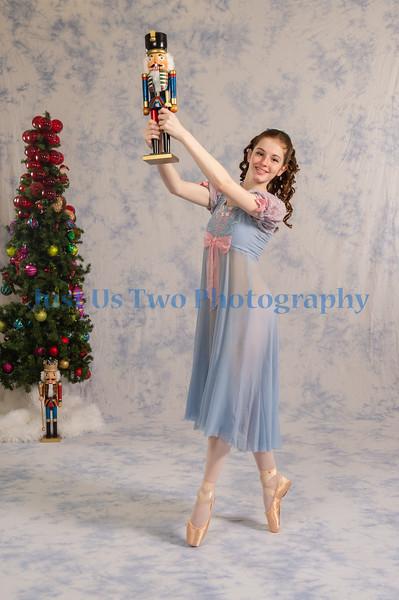 ballet_barre_barath_2018_73
