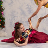 ballet_barre_barath_2018_37