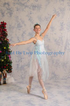 ballet_barre_barath_2018_52