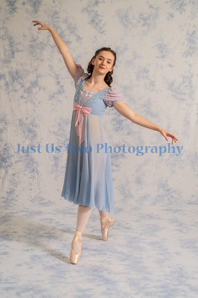 ballet_barre_barath_2018_13