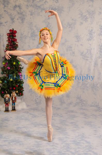 ballet_barre_barath_2018_46