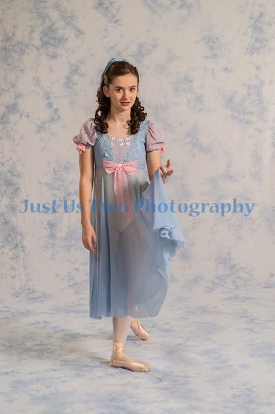 ballet_barre_barath_2018_15