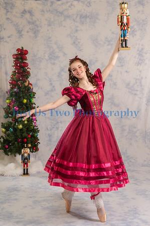 ballet_barre_barath_2018_24