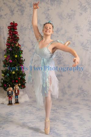 ballet_barre_barath_2018_62