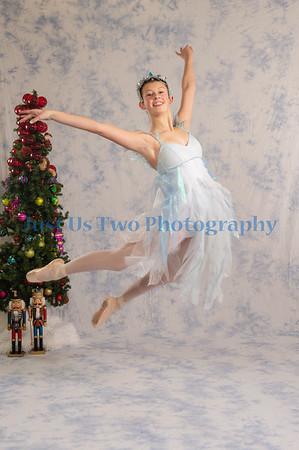 ballet_barre_barath_2018_55