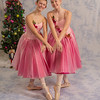 ballet_barre_barath_2018_130