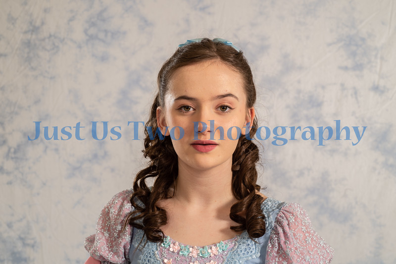 ballet_barre_barath_2018_14