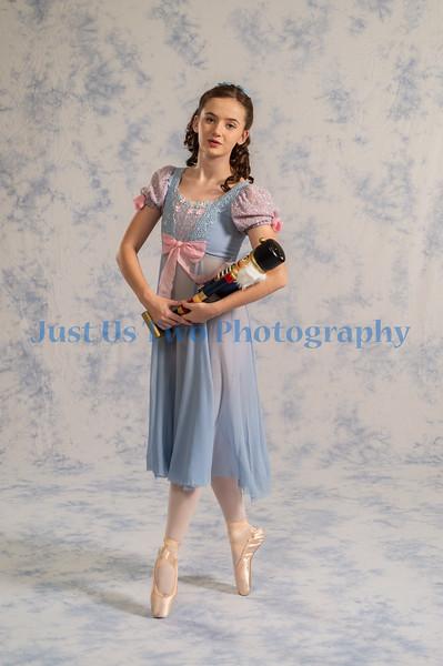 ballet_barre_barath_2018_17