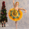 ballet_barre_barath_2018_40
