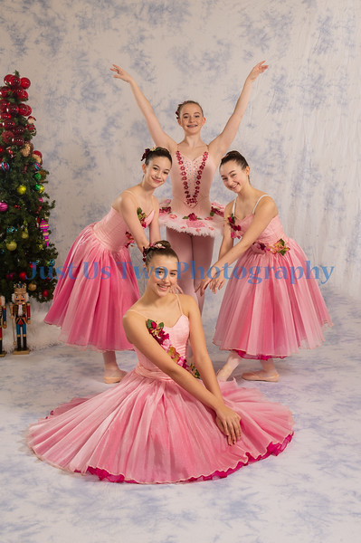 ballet_barre_barath_2018_90