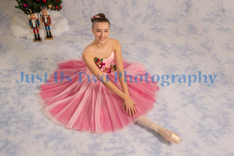 ballet_barre_barath_2018_98