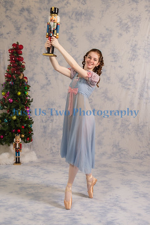 ballet_barre_barath_2018_74