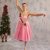 ballet_barre_barath_2018_112