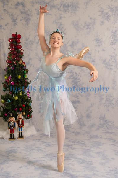 ballet_barre_barath_2018_60