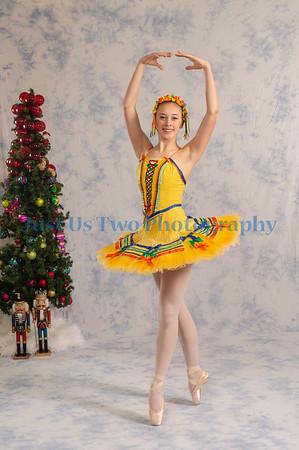 ballet_barre_barath_2018_39