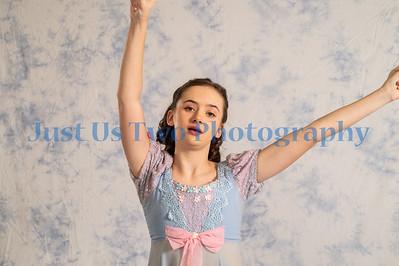 ballet_barre_barath_2018_9