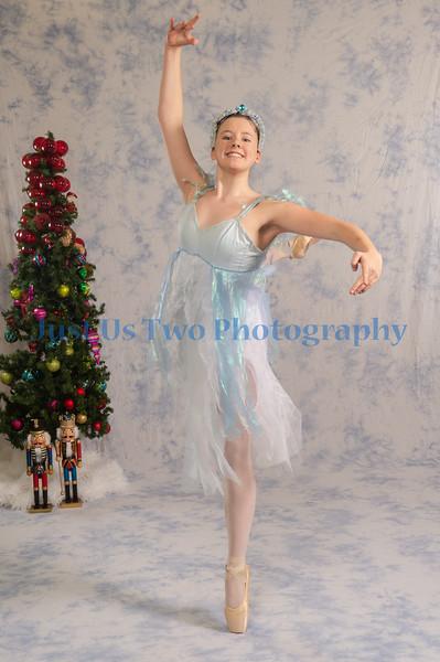 ballet_barre_barath_2018_61