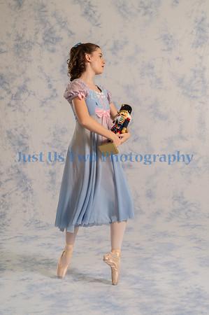 ballet_barre_barath_2018_16