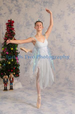 ballet_barre_barath_2018_48