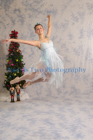 ballet_barre_barath_2018_54