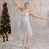 ballet_barre_barath_2018_64