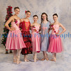ballet_barre_barath_2018_96