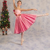 ballet_barre_barath_2018_122