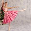 ballet_barre_barath_2018_125