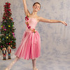 ballet_barre_barath_2018_120