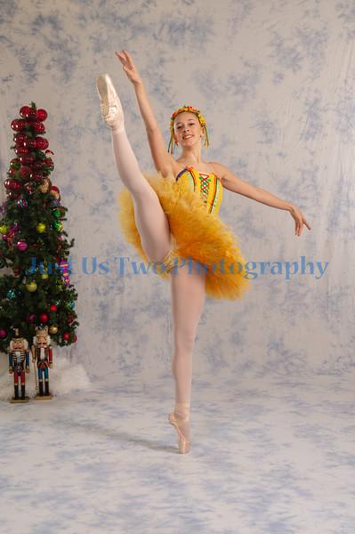 ballet_barre_barath_2018_42