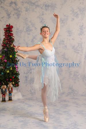 ballet_barre_barath_2018_47