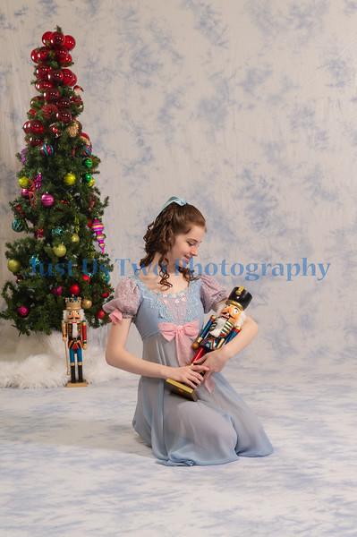 ballet_barre_barath_2018_82