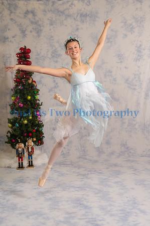 ballet_barre_barath_2018_53