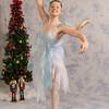 ballet_barre_barath_2018_63