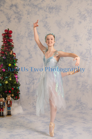 ballet_barre_barath_2018_71