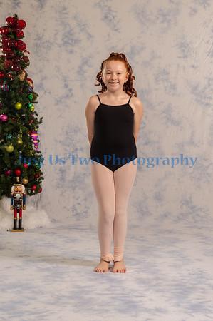 ballet_barre_barath_2018_22