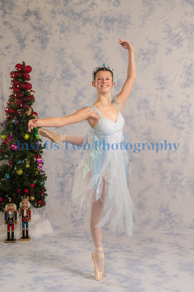 ballet_barre_barath_2018_49
