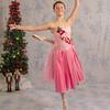 ballet_barre_barath_2018_126