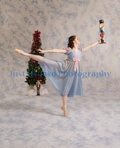ballet_barre_barath_2018_75