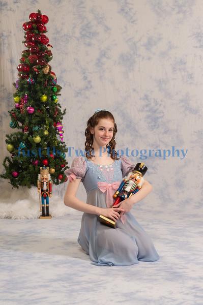 ballet_barre_barath_2018_81