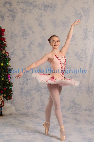 ballet_barre_barath_2018_69